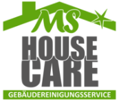 MS Housecare Logo